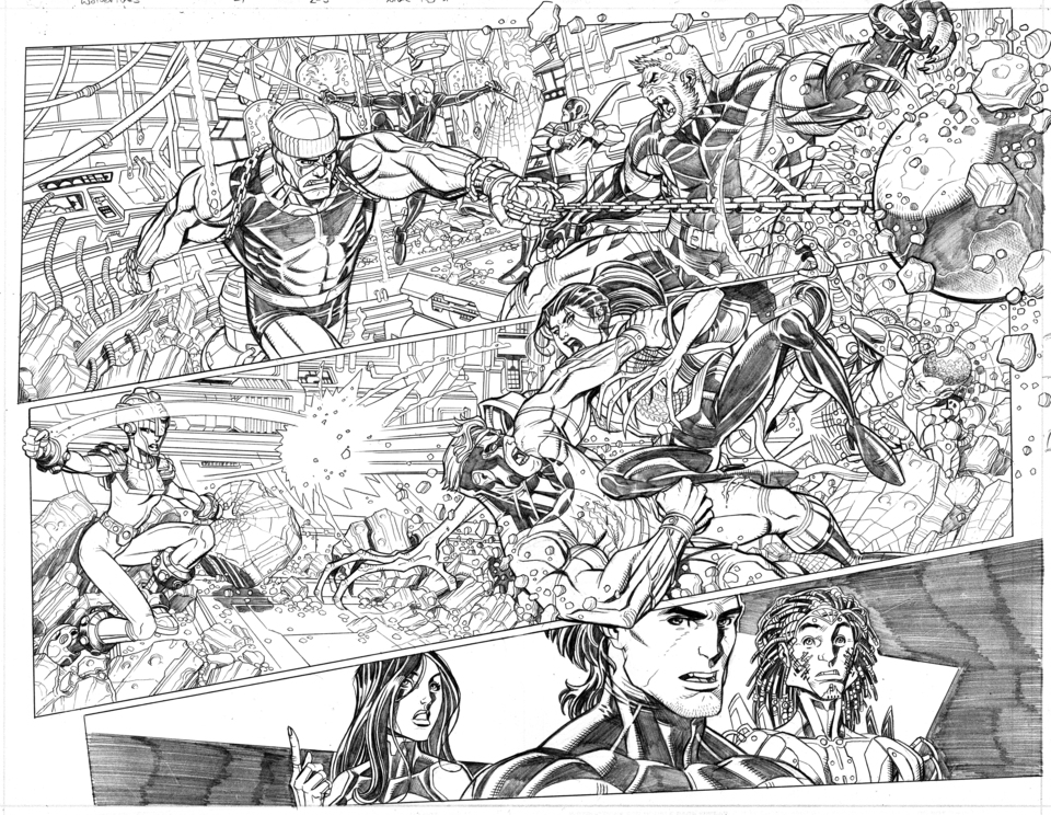 wolverines-1-interior-spread-nick-bradshaw