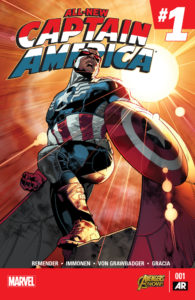 All-New-Captain-America-001-cover