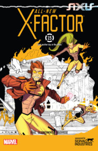 All-New-X-factor-015-Cover