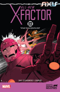 All-New-X-factor-016-Cover