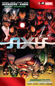 Avengers-&-X-Men---Axis-05-Cover