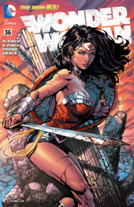 Wonder-Woman-036-Cover