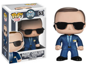 Agent_Coulson_POP_large