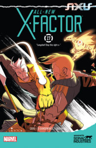 All-New-X-Factor-017-Cover