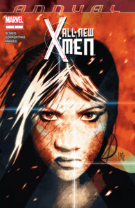 All-New-X-Men-Annual-001-Cover