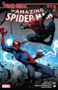 Amazing Spider-Man 011 (2014) (Digital) (Darkness-Empire) 001