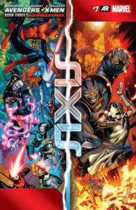 Avengers-X-Men-Axis-07-Cover
