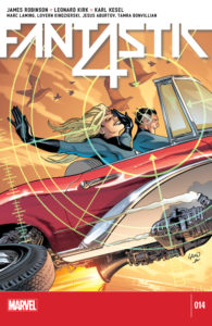 Fantastic-Four-014-Cover
