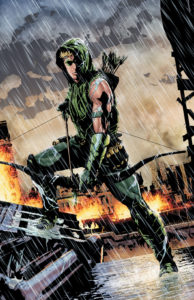Green_Arrow_Vol_5_17