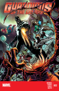 Guardians-of-the-Galaxy-022-Cover