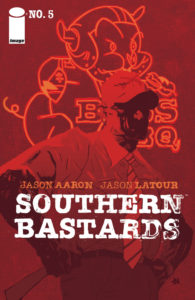 Southern-Bastards-005-Cover