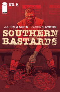 Southern-Bastards-006-Cover