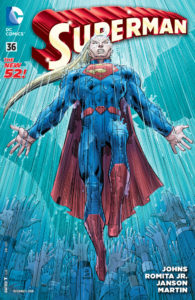 Superman-036-Cover