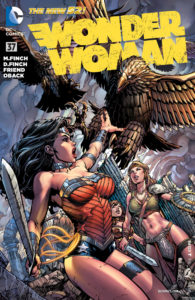 Wonder-Woman-037-Cover