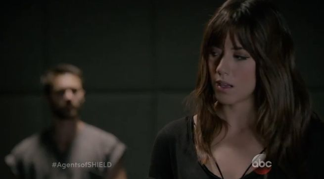 agents-of-shield-season-2-preview-106698