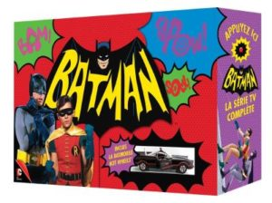 coffret-batman