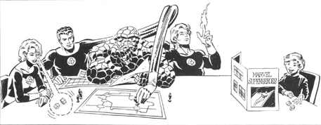 marvel-super-heroes-extract
