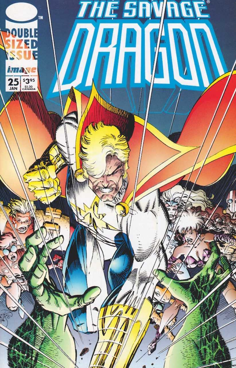 savage_dragon_025