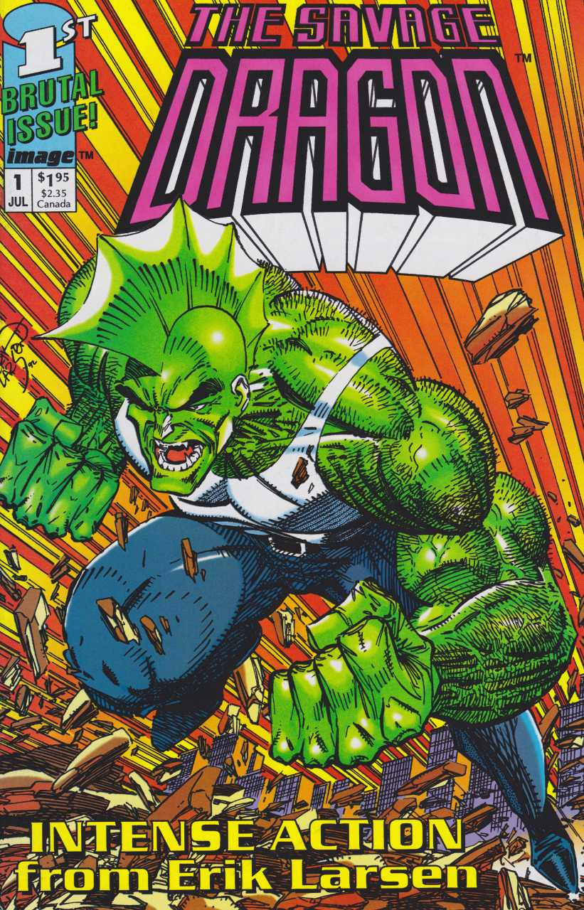 savage_dragon__mini_001