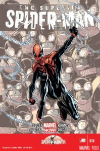 superior_spider-man_014