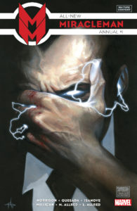 All-New-Miracleman-Annual-001-Cover