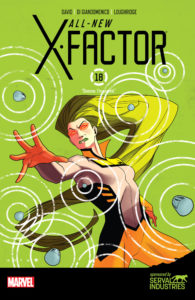 All-New-X-Factor-018-Cover