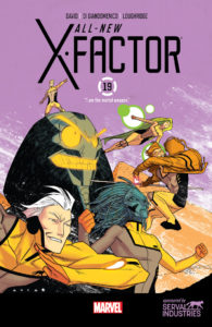 All-New X-Factor-019-Cover