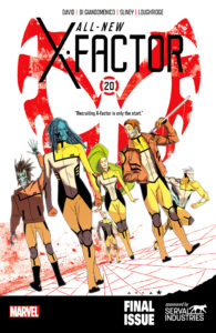 All-New-X-Factor-020-Cover