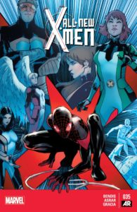 All-New X-Men 035-Cover