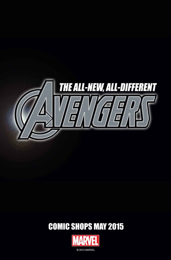 All-New_All-Different_Avengers-720x1092