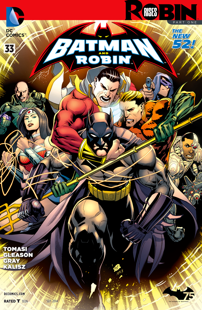 Batman-And-Robin-032-Cover
