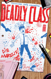 Deadly-Class-009-Cover
