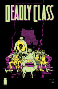 Deadly-Class-010-Cover
