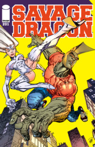 Savage-Dragon-201-Cover