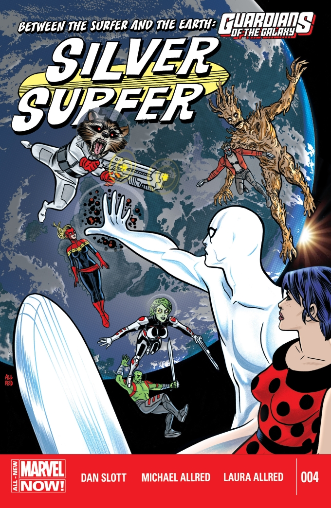Silver-Surfer-004-Cover
