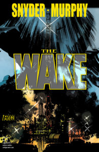 The-Wake-003-Cover