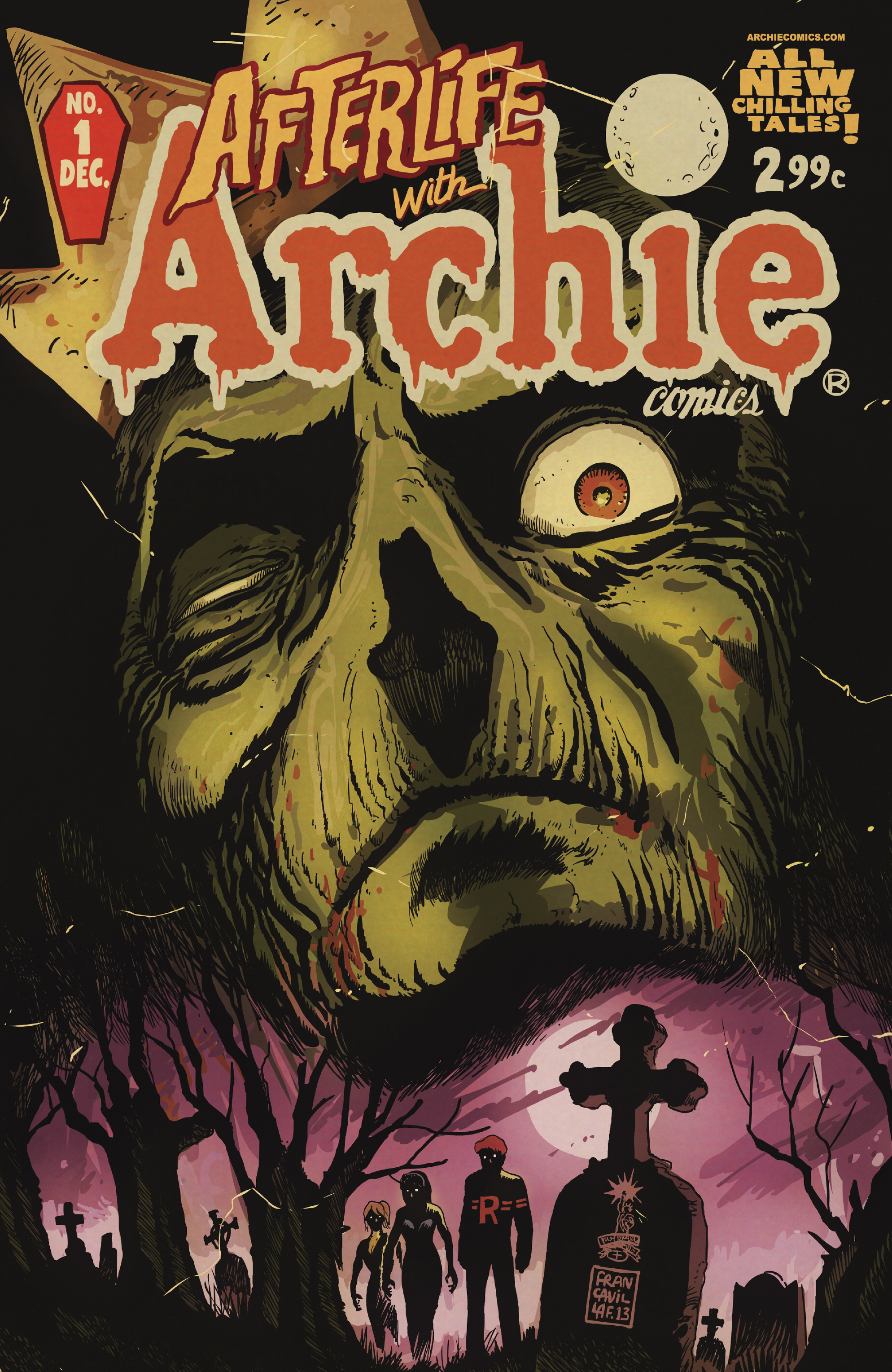 afterlife-with-archie