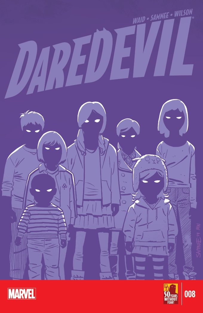 daredevil-008-cover