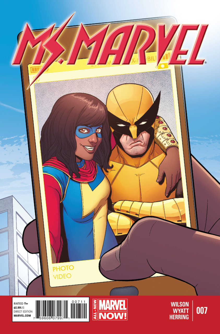 ms-marvel-007-cover