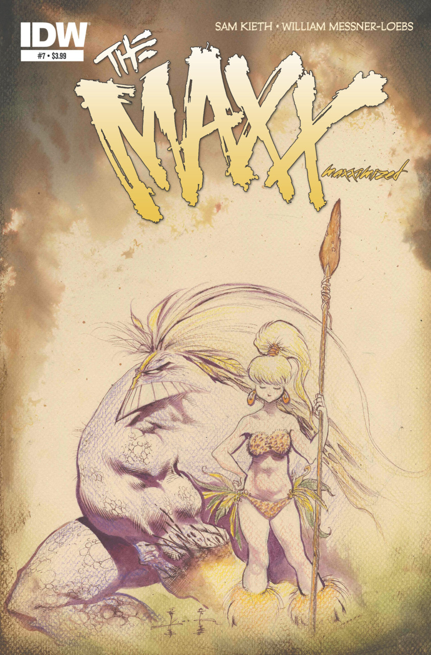 the-maxx-maxximized