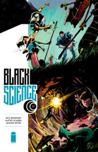 Black-Science-011-Cover