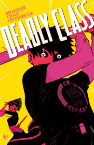 Deadly-Class-011-Cover