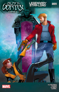 Legendary-Star-Lord-009-Cover