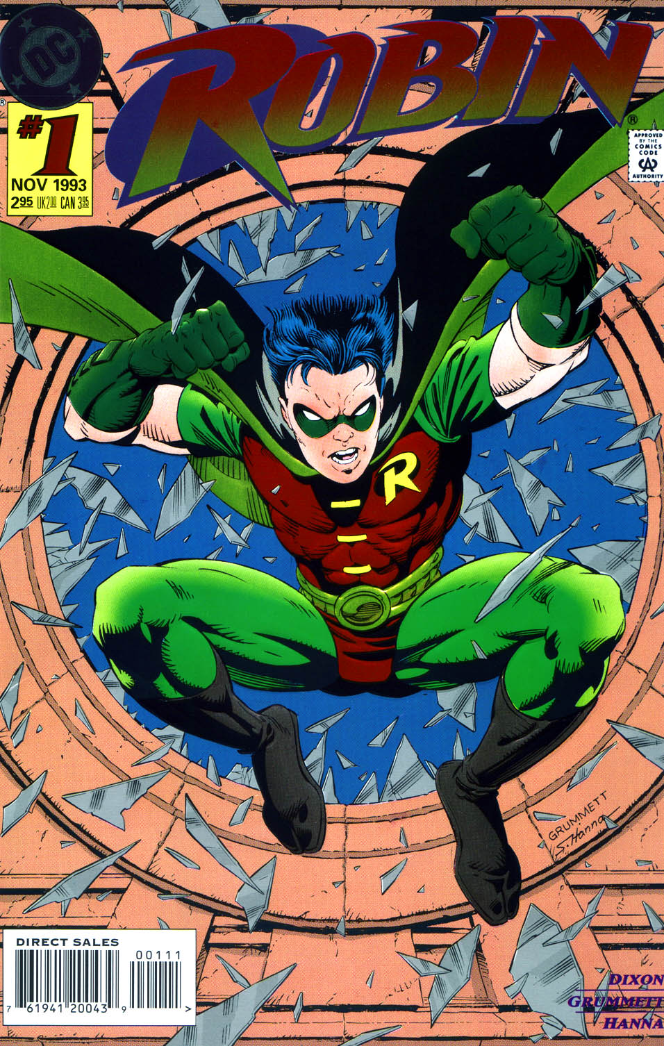 Robin_Vol_4_1_alternate_cover_01
