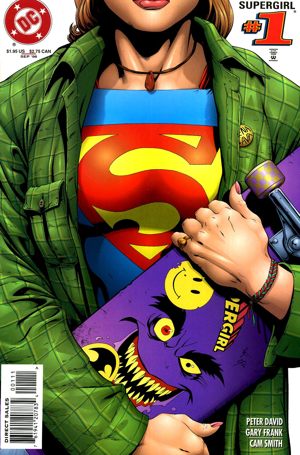 Supergirl_001_Cover
