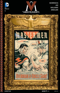 The-Multiversity---Mastermen-001-Coverjpg