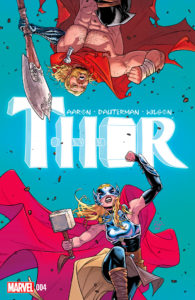 Thor-004-Cover