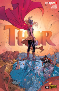 Thor-005-Cover