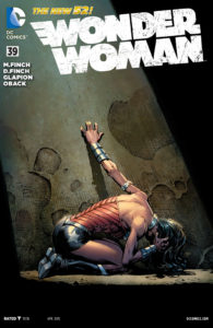 Wonder-Woman-039-Cover