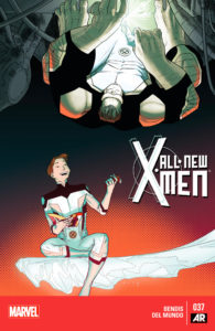 All-New-X-Men-037-Cover